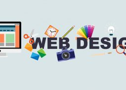 Services - Web Design