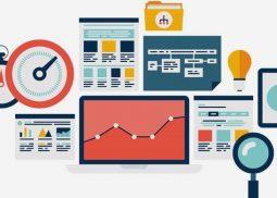 Zepstra Services - softwaredevelopment