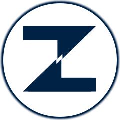 Zepstra Logo